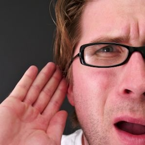 Nine ways to up your noise reduction in your restaurant